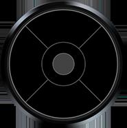 WearMouse, аэромышь для часов Wear OS - 3