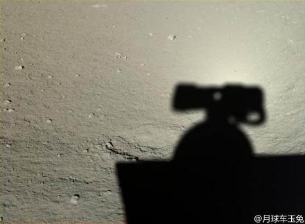 Интересные факты об истории Китайской лунной программы и космической миссии «Чанъэ-4» - 21