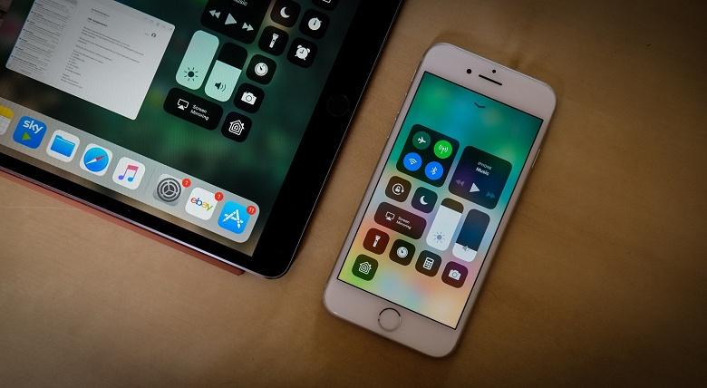 В 2021 году разработчики получат возможность объединения приложений для iOS и macOS в единое ПО