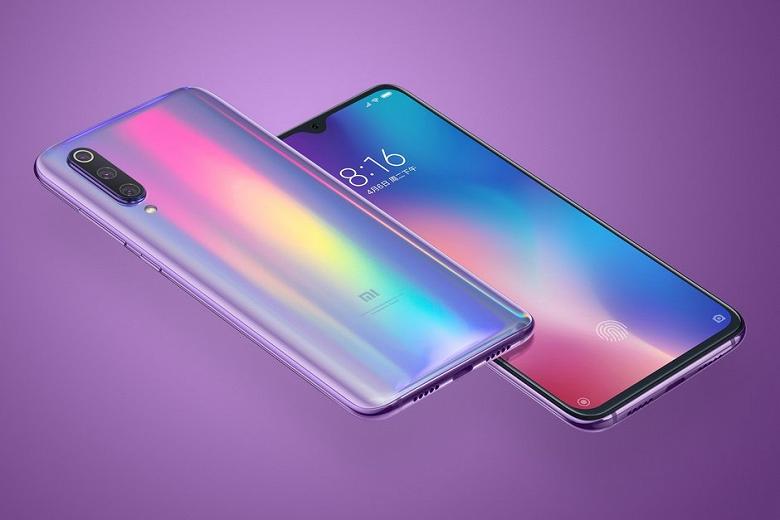 Huawei Mate 20 не идет ни в какое сравнение с Xiaomi Mi 9, о чем заявил лично глава Xiaomi