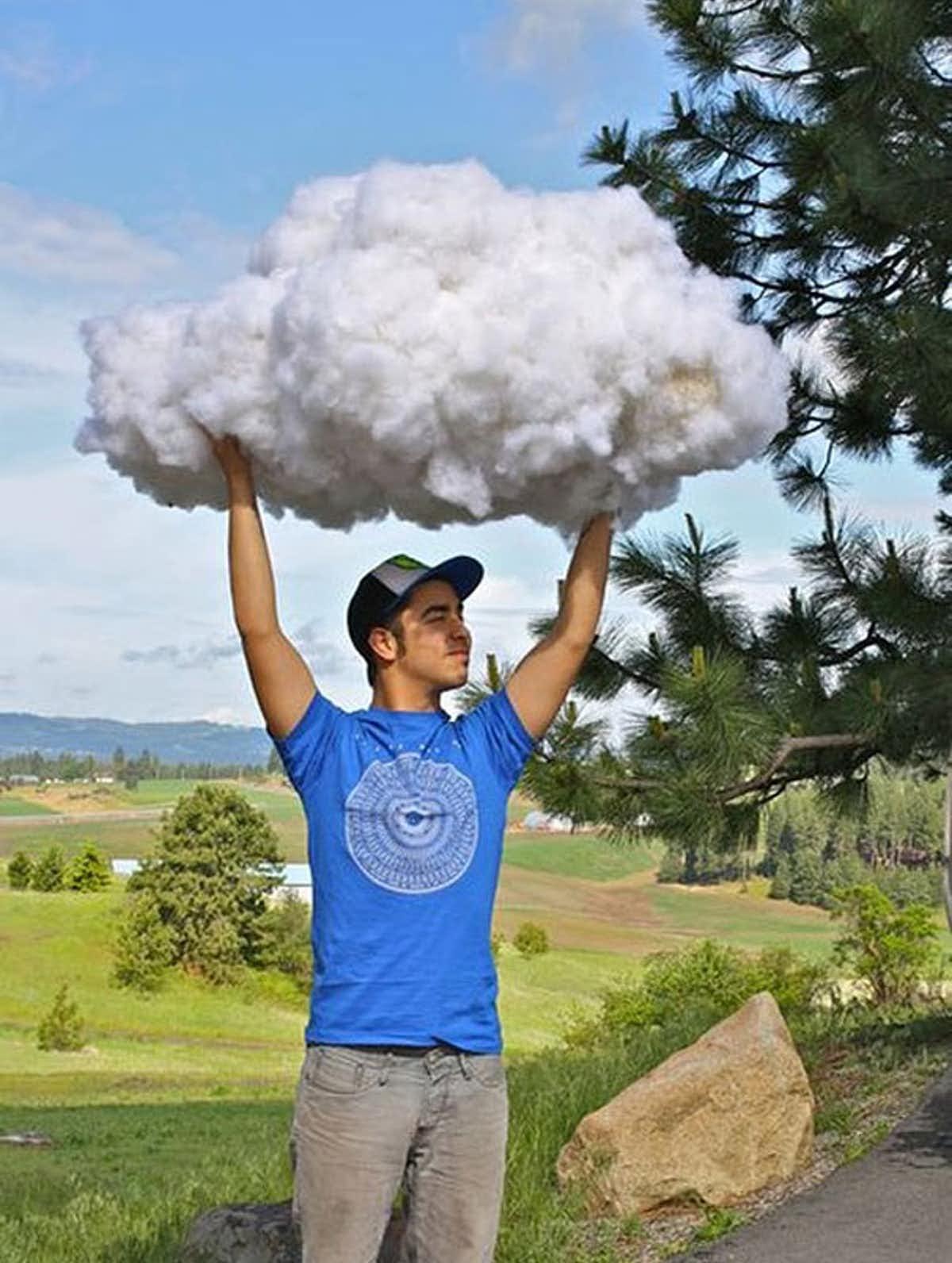 Облако — это просто чей-то компьютер - 10