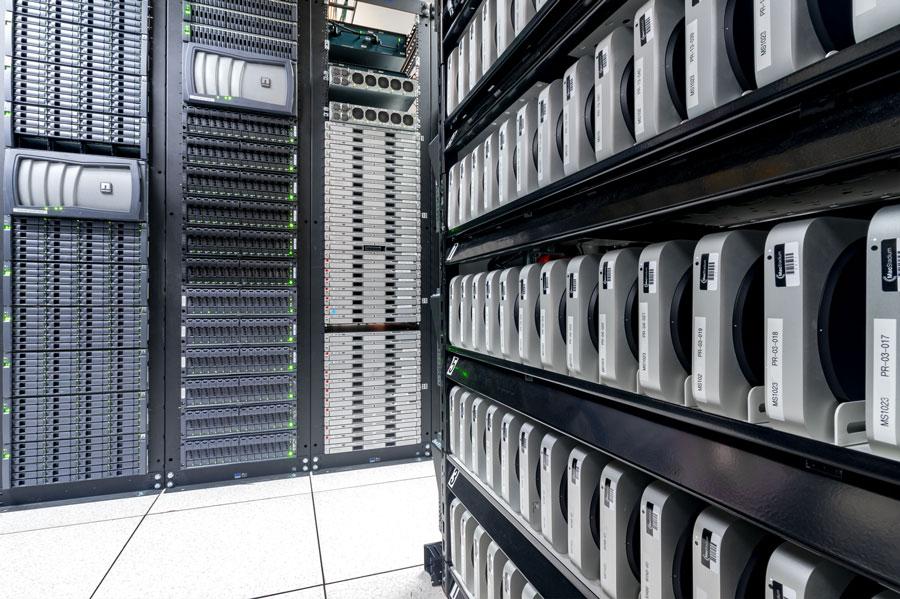 Облако — это просто чей-то компьютер - 3