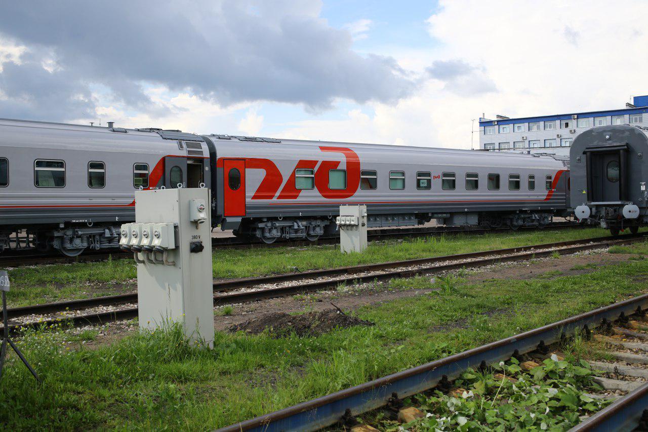 Типовые ошибки пассажиров железных дорог и авиалиний - 1