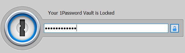 Достаём мастер-пароль из заблокированного менеджера паролей 1Password 4 - 5