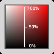 Как создать красивую цветовую палитру - 3