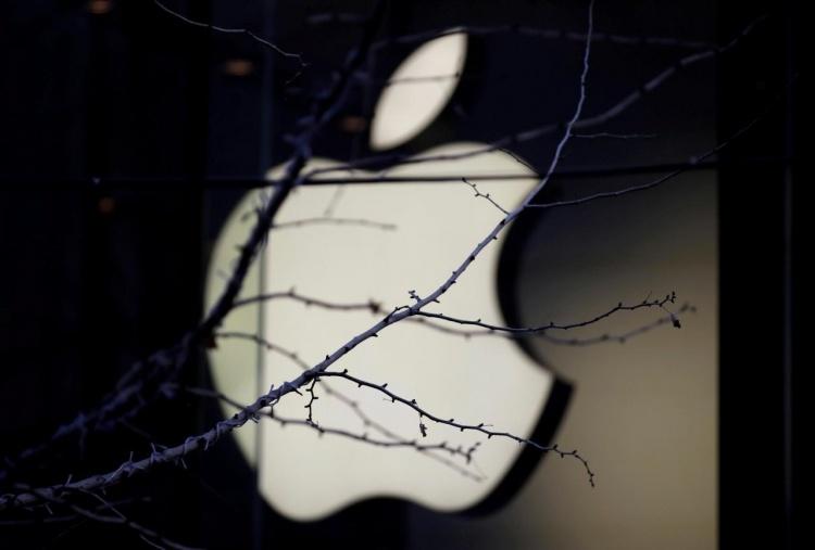 Проект Apple Project Titan, возможно, готовит к выпуску электрофургон