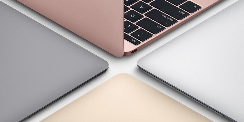 Специалисты Intel также считают, что Apple начнёт переводить ПК Mac на собственные процессоры в следующем году