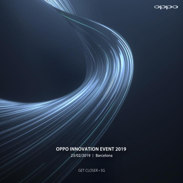 OPPO представила технологию 10-кратного зума без потери качества