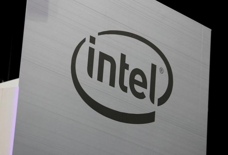 Компания Intel признала, что ее модемы 5G появятся в смартфонах не раньше 2020 года