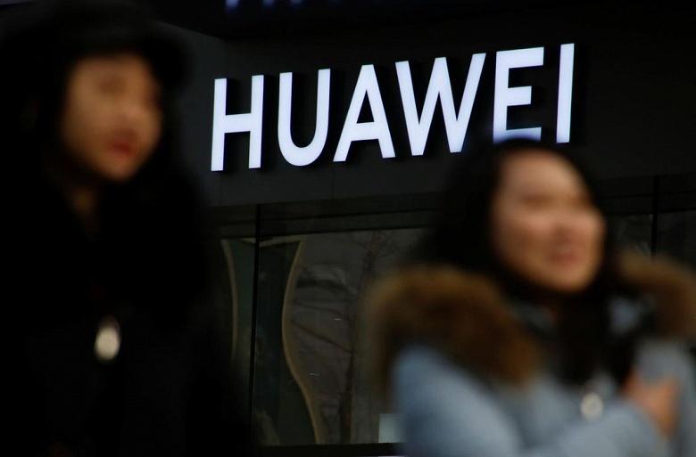Трамп может включить Huawei и ZTE в торговую сделку США с Китаем