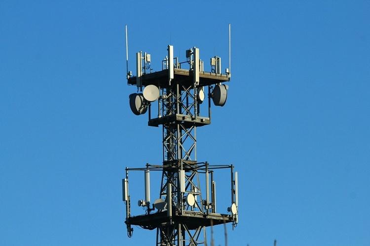 МТС показала гигабитную скорость передачи данных в сети LTE