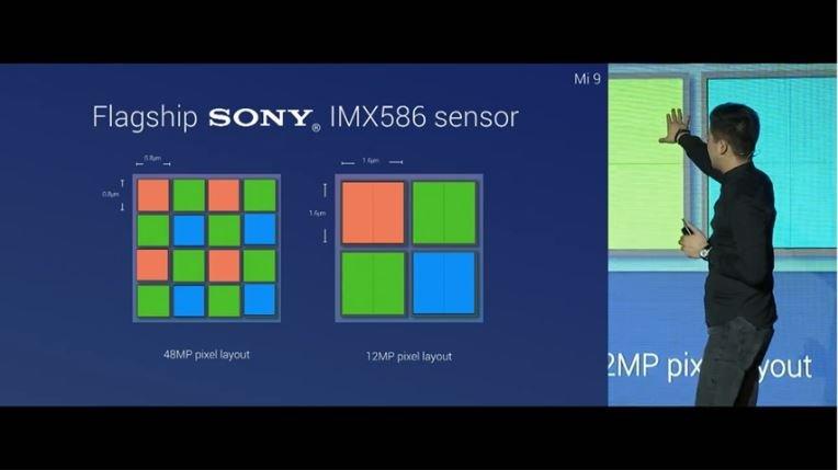 Продажи Xiaomi Mi 9 в Европе стартуют 28 февраля: цены выглядят очень привлекательно, но памяти стало меньше