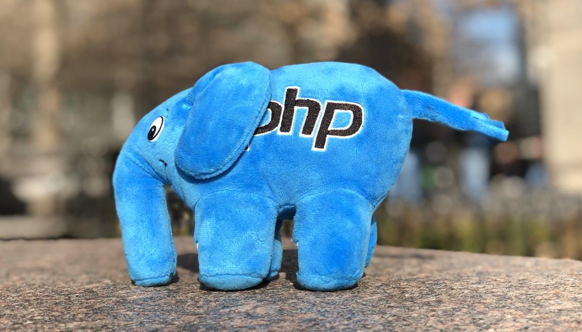 PHP-Дайджест № 150 (11 – 25 февраля 2019) - 1