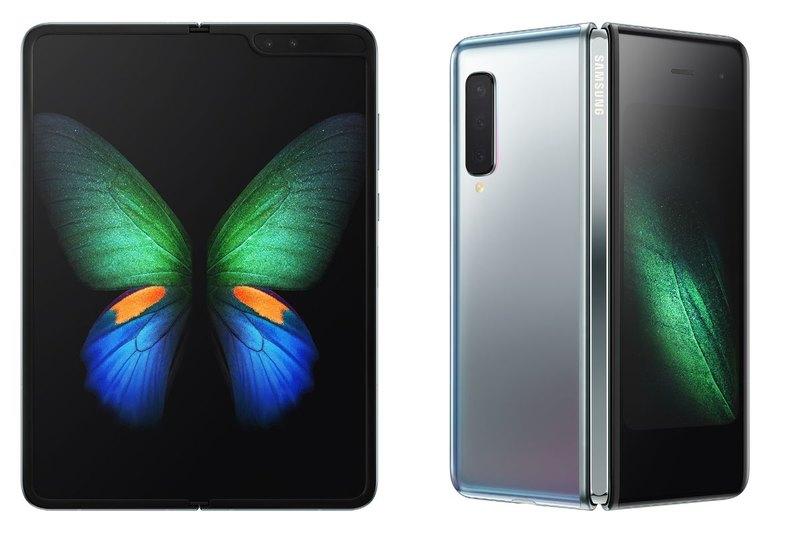 Битва титанов: сравниваем возможности Galaxy S10 и iPhone XS
