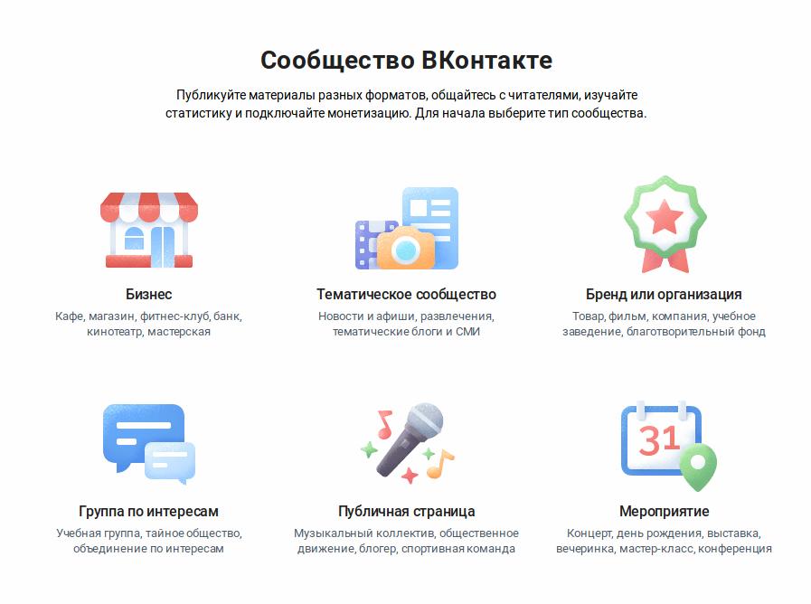 Чат-бот для Вконтакте на ASP.NET Core C# - 3