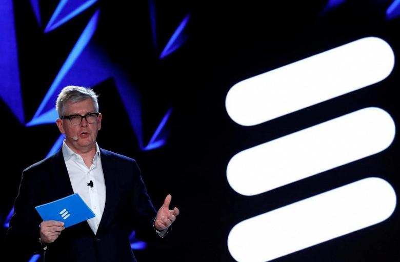 По мнению главы Ericsson основной риск задержки с развертыванием 5G в Европе связан вовсе не с безопасностью