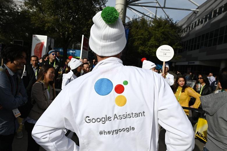 Только Samsung устояла. Google встроит свои аппаратные кнопки на смартфоны Xiaomi, Nokia, LG и других производителей