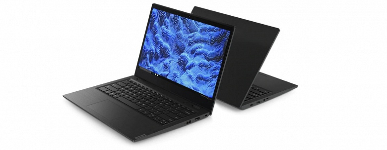 Lenovo 14e Chromebook и Lenovo 14w — дешёвые ноутбуки на новейших процессорах AMD