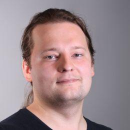 Беседы о C++: РГ 21, Boost, конференции - 2