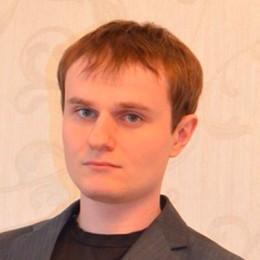 Беседы о C++: РГ 21, Boost, конференции - 1