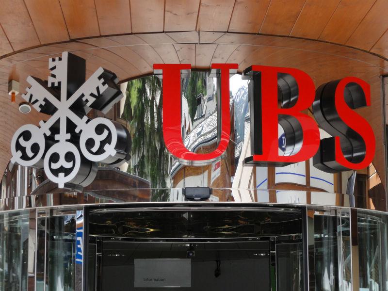 Французские власти оштрафовали банк UBS на $4 млрд за помощь клиентам в уходе от налогов - 1