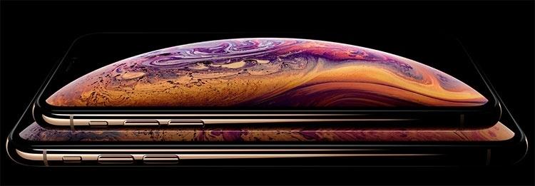 Первыми 5-нм чипами TSMC станут процессоры для Apple iPhone 5G