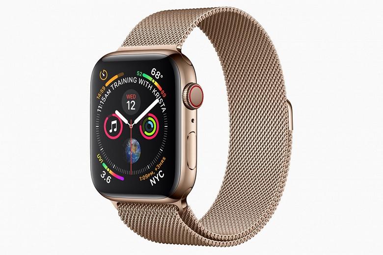 На Apple подали в суд за нарушение патентов, выданных Samsung, LG и Panasonic - 1