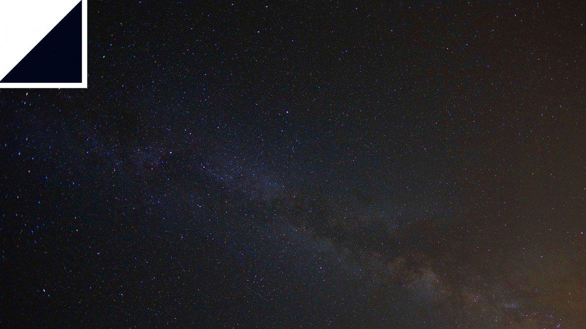 НАСА: количество пригодных для жизни планет в нашей галактике гораздо меньше, чем принято считать - 1