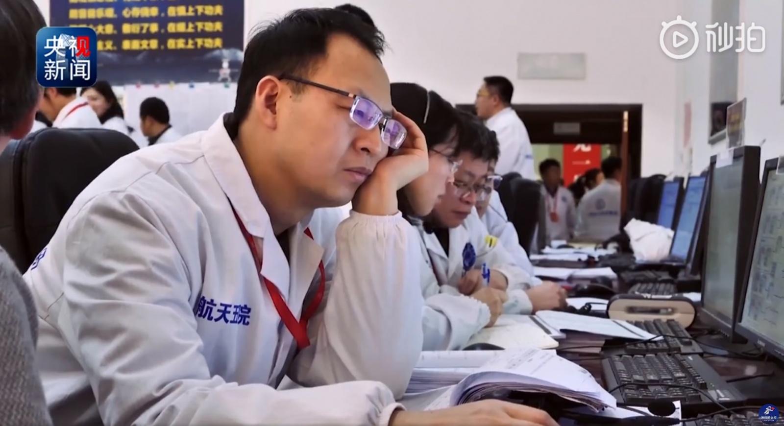 Суровая рабочая реальность — Китайский космодром Сичан (Xichang Satellite Launch Center — XSLC) - 118