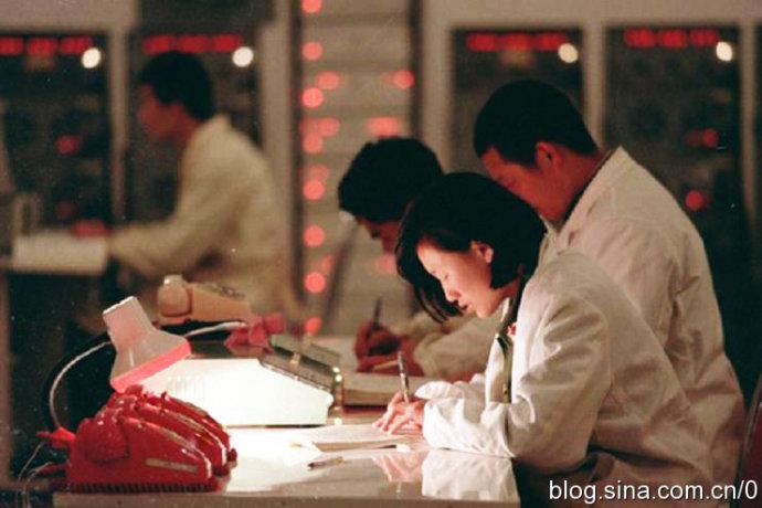 Суровая рабочая реальность — Китайский космодром Сичан (Xichang Satellite Launch Center — XSLC) - 17