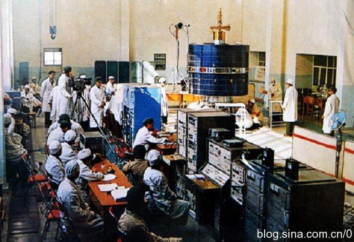 Суровая рабочая реальность — Китайский космодром Сичан (Xichang Satellite Launch Center — XSLC) - 19