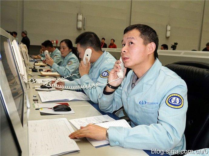 Суровая рабочая реальность — Китайский космодром Сичан (Xichang Satellite Launch Center — XSLC) - 20