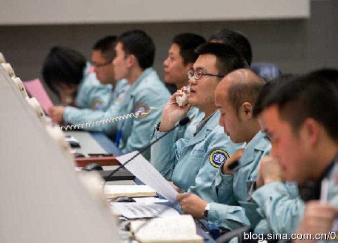 Суровая рабочая реальность — Китайский космодром Сичан (Xichang Satellite Launch Center — XSLC) - 21