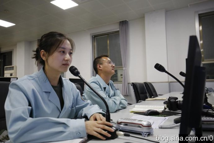 Суровая рабочая реальность — Китайский космодром Сичан (Xichang Satellite Launch Center — XSLC) - 23