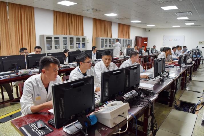 Суровая рабочая реальность — Китайский космодром Сичан (Xichang Satellite Launch Center — XSLC) - 28