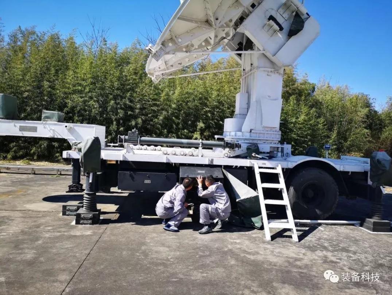Суровая рабочая реальность — Китайский космодром Сичан (Xichang Satellite Launch Center — XSLC) - 34