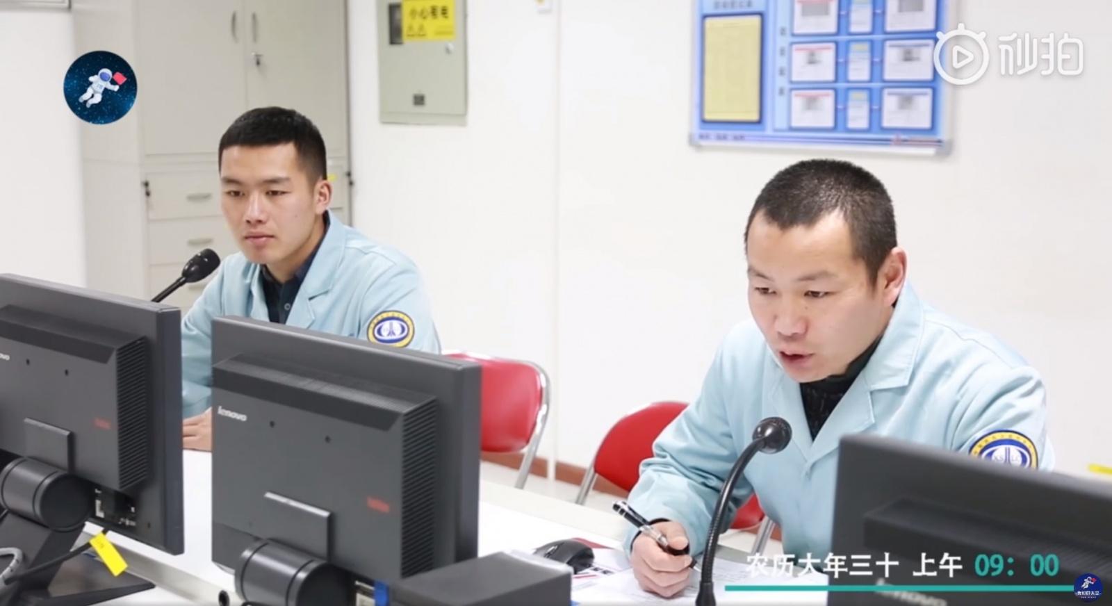 Суровая рабочая реальность — Китайский космодром Сичан (Xichang Satellite Launch Center — XSLC) - 50