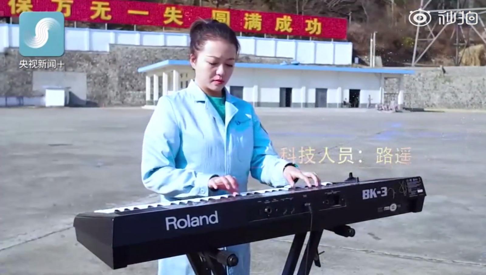 Суровая рабочая реальность — Китайский космодром Сичан (Xichang Satellite Launch Center — XSLC) - 87