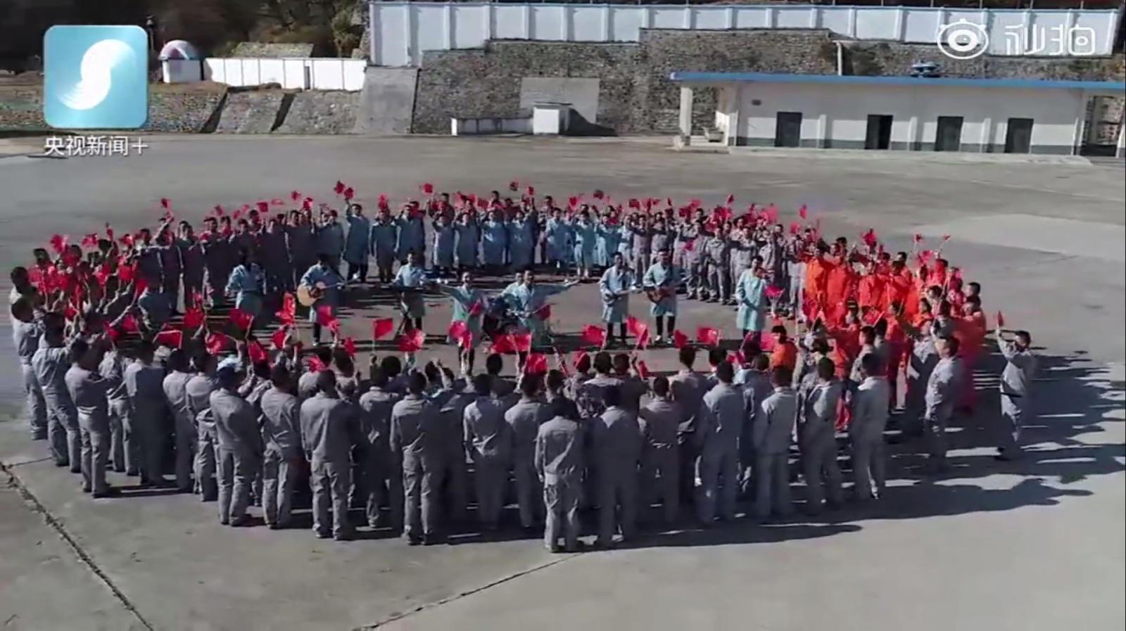 Суровая рабочая реальность — Китайский космодром Сичан (Xichang Satellite Launch Center — XSLC) - 91