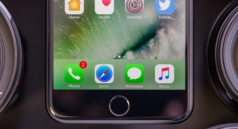 В бой идут старики: аналитики ожидают, что продажи старых моделей iPhone скомпенсируют падение спроса на актуальные модели