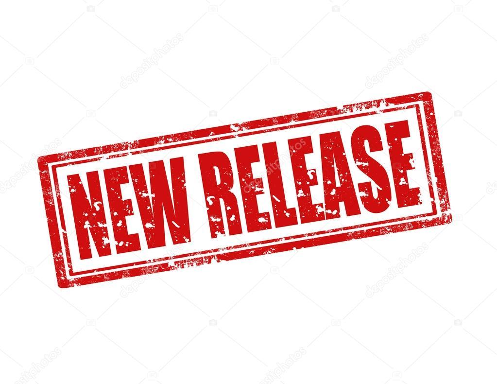 Вышел GitLab 11.8 с поддержкой JavaScript в SAST, подгрупп в Pages и функцией отслеживания ошибок - 1
