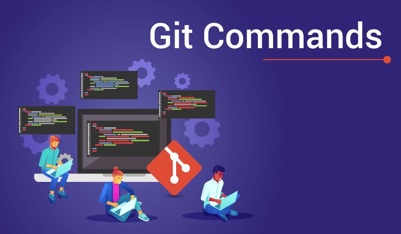 10 Git-команд, которые стоит знать разработчику - 1