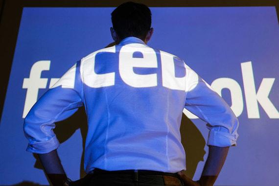 Facebook даст пользователям возможность почистить свою историю - 1