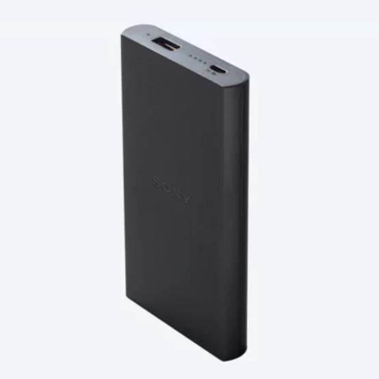 Sony отзывает портативные аккумуляторы из-за риска возгорания