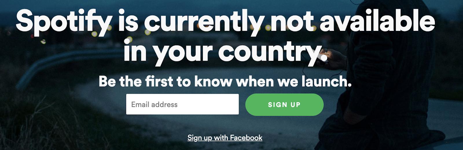 This content is not available in your country: новости, которые вы не сможете узнать из России - 4
