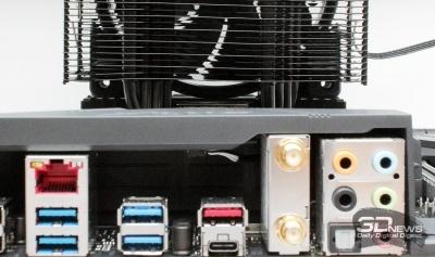 Новая статья: Обзор и тестирование кулера PCCooler GI-X6R: атака клона