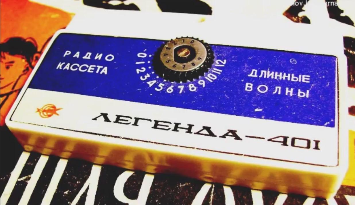 """История советских кассетников: эволюция """"Десны"""", MK-60 made in USA и народные магнитофоны 70-х - 12"""