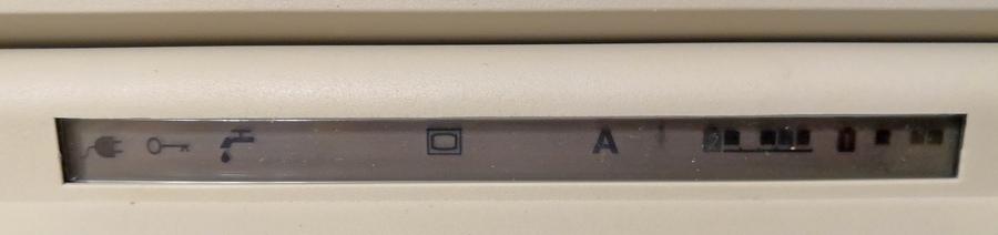Ноутбук Compaq LTE 5000, часть первая — знакомство - 23