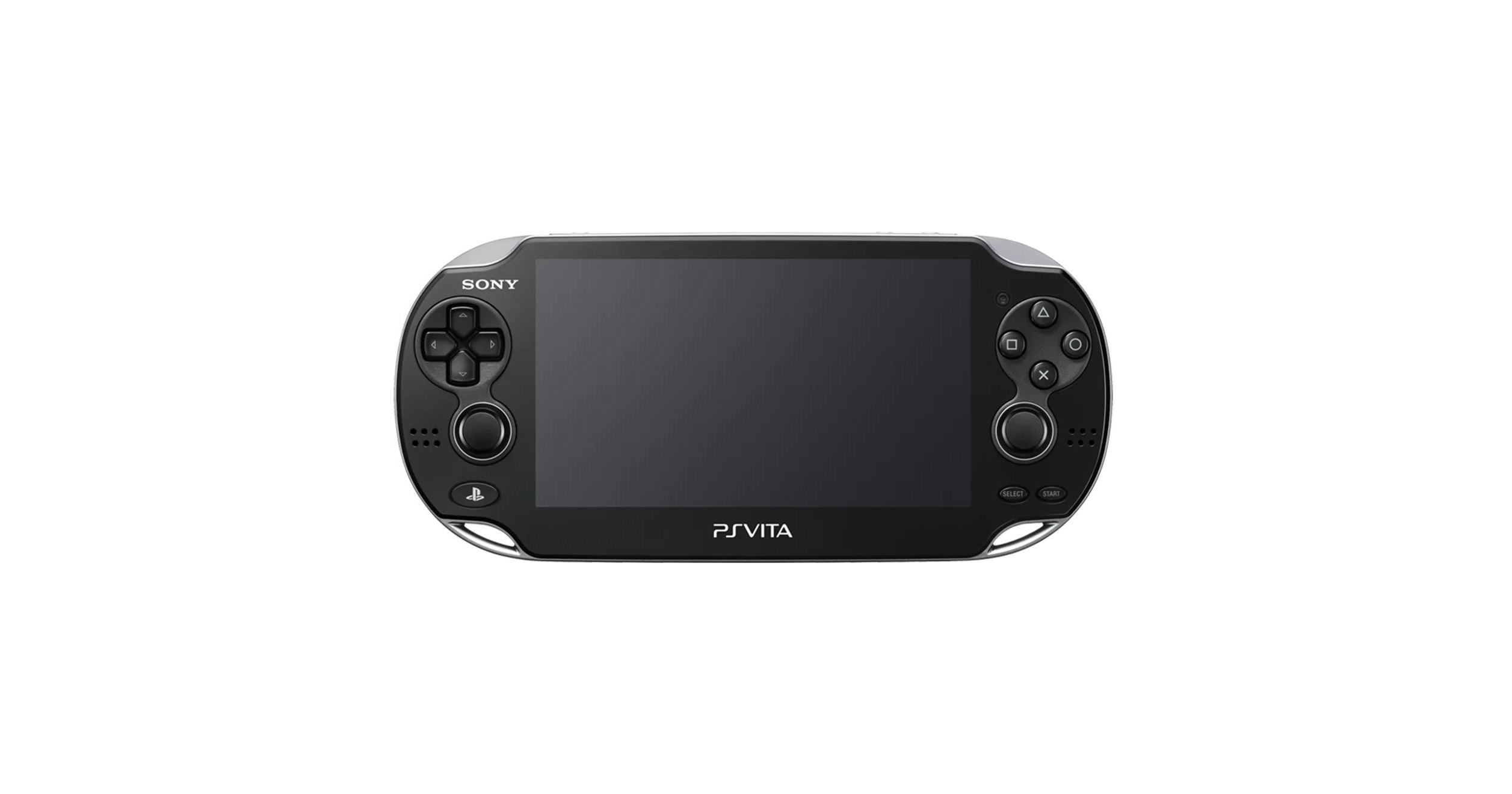 Sony официально прекратила производство PlayStation Vita