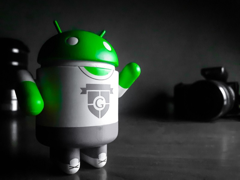 Дайджест интересных материалов для мобильного разработчика #288 (24 февраля — 3 марта) - 3